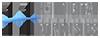 H-11 Digital Forensics Mobile Retina Logo