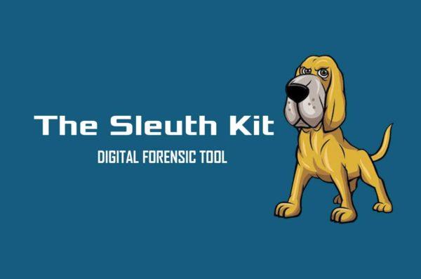 The Best Open Source Digital Forensic Tools – H-11 Digital