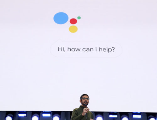 Google Duplex Makes Your Life Easier by Making It More Difficult for Others