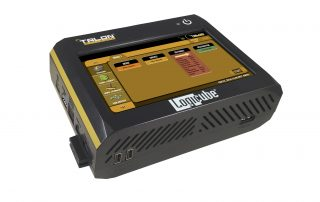 Logicube Talon® Ultimate – H-11 Digital Forensics