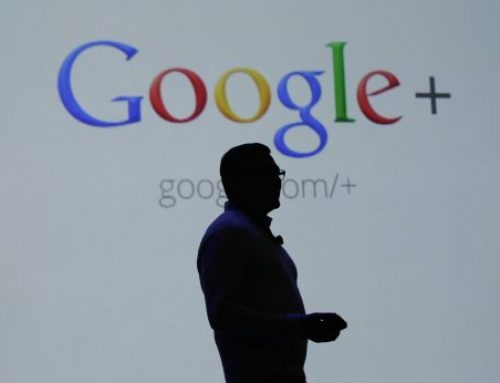 Google+ Will Shut Down After Failing to Disclose User Data Breach