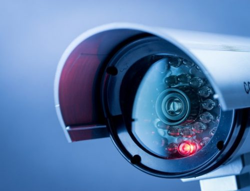 Hackers Can Exploit This Bug to Tamper with Surveillance Camera Footage