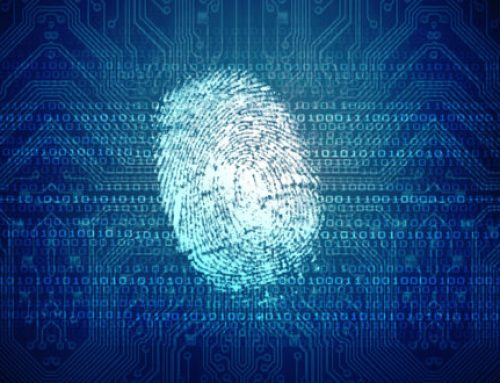 The Critical Role of Digital Forensics in IP Theft Litigation